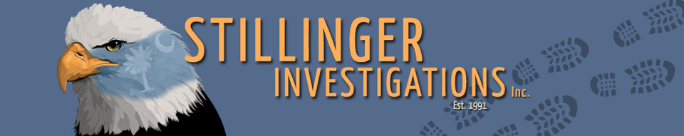 Stillinger Investigations
