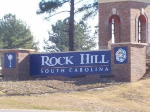 private investigator rock hill sc