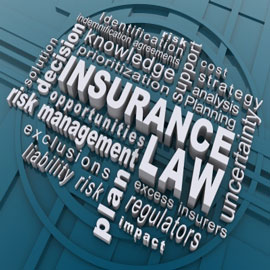 insurance investigation